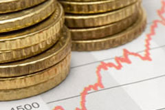 http://www.aelex.com/banking-finance/